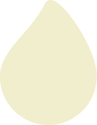 Loveria Bianco in barattolo