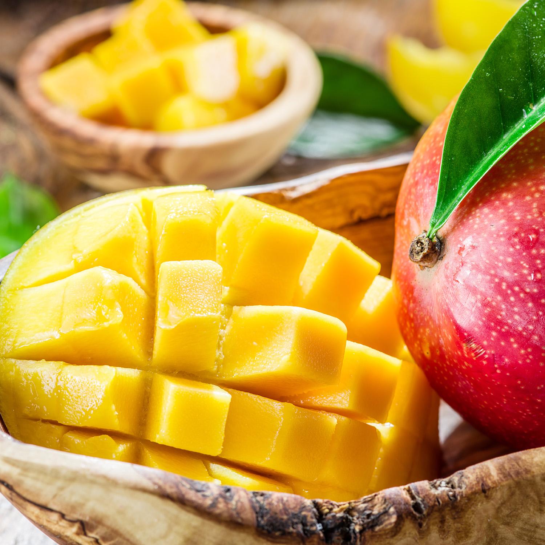 Easy Frutta - Leagel