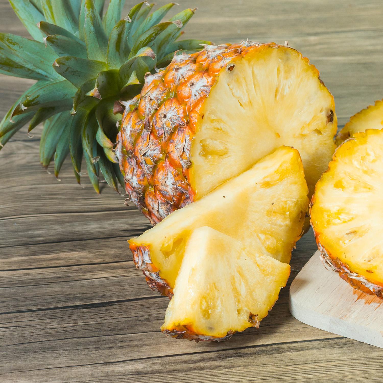 Fruit Pastes - Leagel