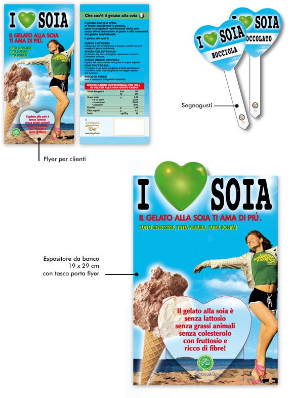 materiale-soia