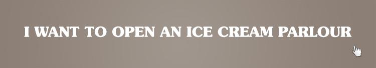 aprire una gelateria scritta_ENG