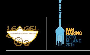 marchio_LEAGEL EXPO 2015 CON SLOGAN