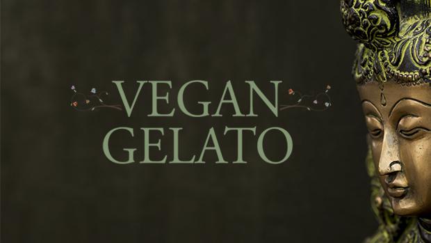 Vegan Gelato Leagel
