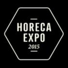 Leagel at Horeca Expo exhibition
