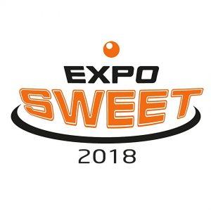 logo-Expo-Sweet-2018