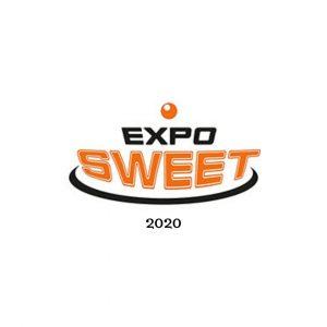 Expo Sweet Warsaw 2020