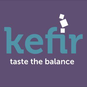 Logo Kefir Leagel 2021